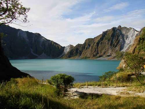 Mt_Pinatubo