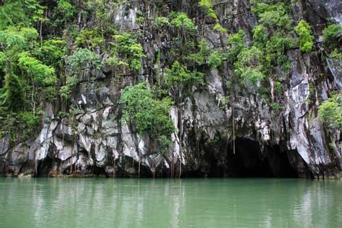 Underground_river