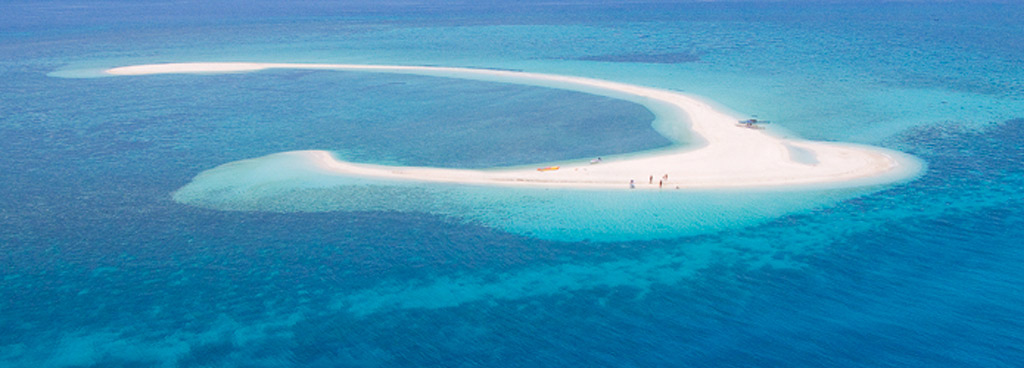 best islands to visit philippines