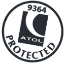 ATOL protected website
