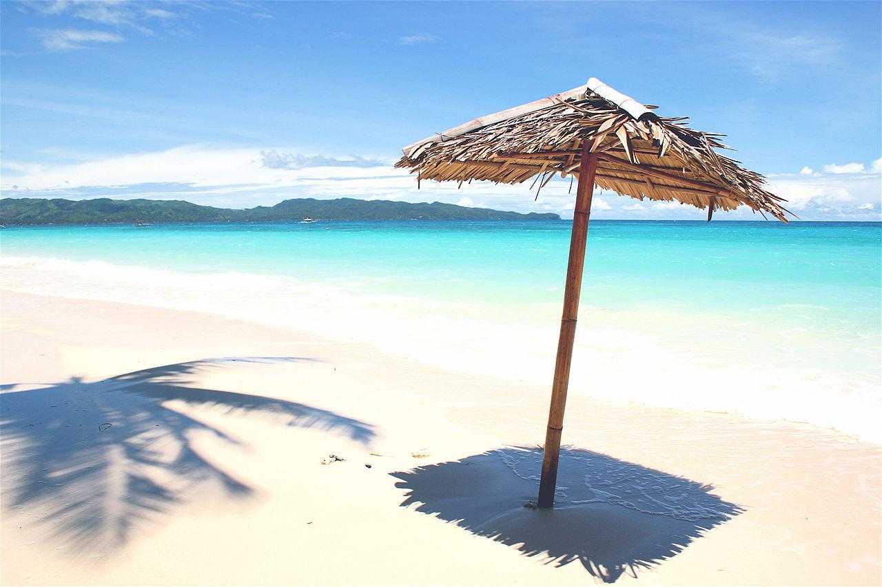 beach-boracay