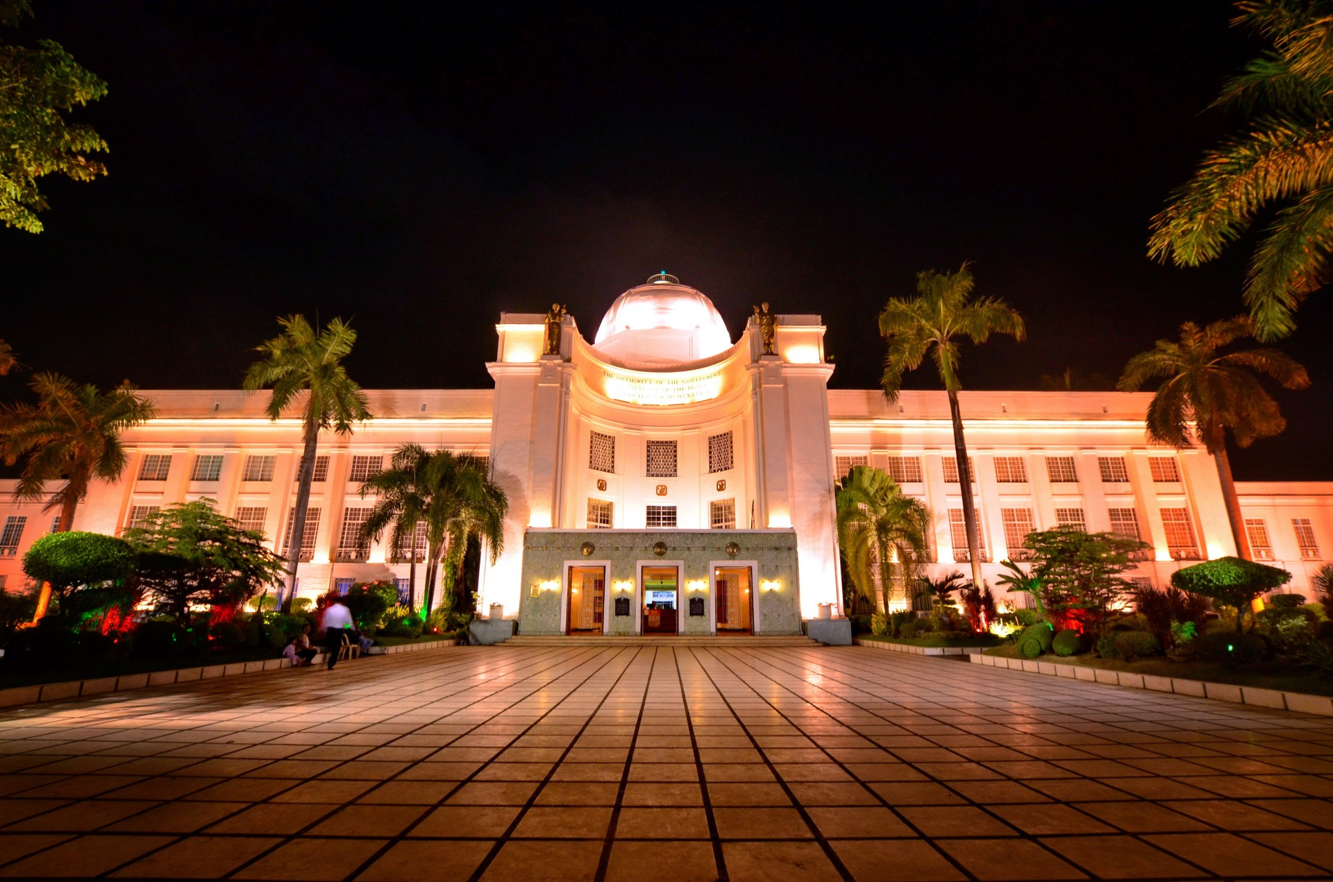 beach-cebu-Capitol