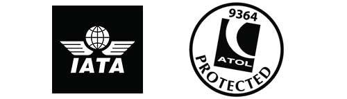 iata-atol-logo