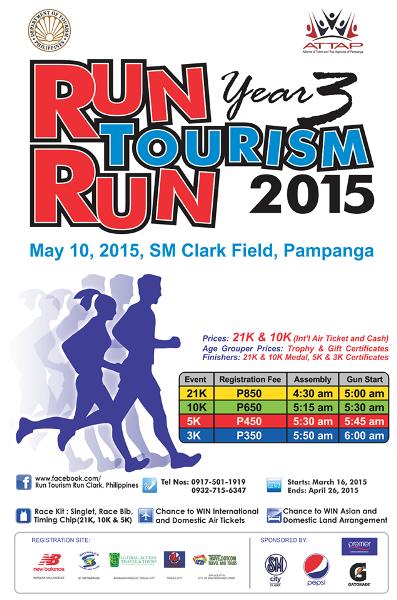run-tourism-run-2015